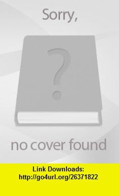 How to Relieve Stress Feeling Fine Series (9780394569062) Art Ulene , ISBN-10: 0394569067  , ISBN-13: 978-0394569062 ,  , tutorials , pdf , ebook , torrent , downloads , rapidshare , filesonic , hotfile , megaupload , fileserve