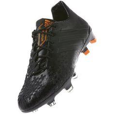 huge discount f8a78 38dac adidas Predator LZ TRX FG Boots  adidas UK Adidas Predator Lz, Adidas  Boots,