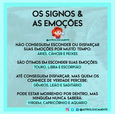 Verdade ♍ Zodiac Facts, Zodiac Signs, Aquarius, Gemini, Signo Virgo, Image Fun, Memes, Horoscope, Qoutes
