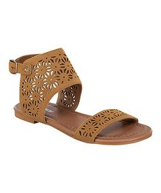 5b52536fa Impeccable Sandals by Anne Klein - Women s Plus Size Clothing ...
