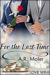 For+the+Last+Time+-+$2.39+:+JMS+Books+LLC+::+a+queer+small+press