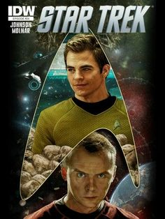 """Conclusion: Star Trek Episode 24 - """"The Truth About Tribbles!"""" #StarTrek"""