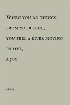 Positive Quotes and Pictures 14