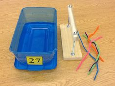 Russell's Realistic Resource Room: Job Box Tasks  Great set of work baskets and directions you can download for free to make them!  pinned by autismclassroomnews
