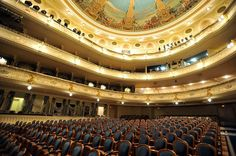 When reality goes beyond dreams, when reality goes further, that's Bello Sedie. #Bolshoi #Drama #Theatre #References #Project  www.bellosedie.com