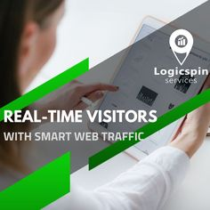 For brands that are struggling to rank their keywords on search engines we have a cost-effective solution for you!  Tell us your keywords and we will drive keyword-based traffic to your website which is completely trackable through Google Analytics. This is the smartest approach to ranking your keywords and yet within your budget! Check our packages at www.logicspin.services #logicspinservicesllc #logicspinservices #organicwebsitetraffic #websitetraffic #webtraffic #websitedevelopers #SEO… Smart Web, Google Analytics, Search Engine, Seo, Budgeting, Website, Check, Tips, Advice