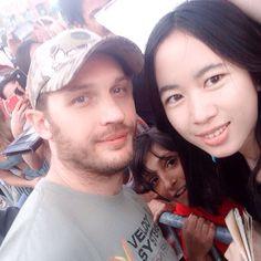 Tom - Sept 2014