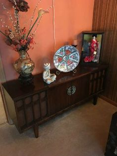 Please join us next weekend, 02/18 - 02/19, in Park Ridge for an Estate Sale! There are 60 years of accumulated items, such as Asian style furniture, accessories, art, china, bedroom furniture, books, dolls, women's clothes, costume jewelry and more.   You can view more details here: https://www.estatesales.net/IL/Park-Ridge/60068/1411473  Hope to see you there!  #estate #estatesale #sale #homesale #furnituresale #yardsale #garagesale #whiteoakinteriors #interiordesign