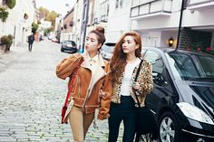 #asian #street #style