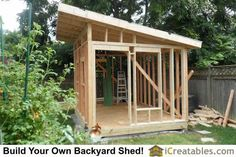 pictures of modern sheds modern shed photos shed style roof framing, shed style roof framing talen try shed roof rafters or shed style roof framing shed roof gambrel how to build a shed shed roof, shed style roof framing shed roof framing massagroupco,. Woodworking Projects Diy, Woodworking Plans, Woodworking Techniques, Wood Projects, Firewood Shed, Studio Shed, Casas Containers, Modern Shed, Modern Bar