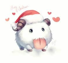 league of legends poros - Buscar con Google