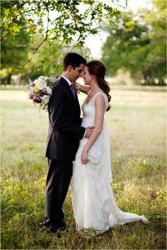 [photo credit: Jeremy & Kristin] via www.lemagnifiqueblog.com