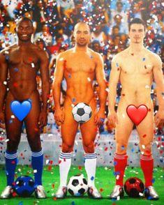 Gay horny movie