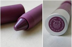 21 Knock-Out Beauty Products Hiding At Your Drugstore I love the fact that this one from Revlon is also mint flavored.