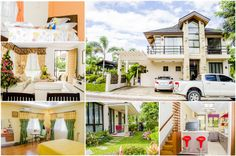 This house is for sale, located in Pramana, Sta. Rosa, Laguna.  Message us how you can acquire this : http://www.philrealty-showroom.com/realestatepropertyphilippines/rk6uzg8qy/Ready-for-Occupancy-House-in-Pramana