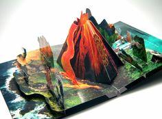b896a8d8b80b328cd841cae9abd84572--creative-brochure-design-pop-up-books.jpg (640×474)