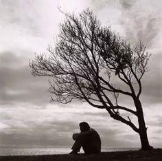 10 remedios sin medicamento para la depresión