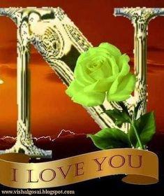 Only 4 Friends Alphabet Letters Design, Alphabet Images, Fancy Letters, Galaxy Wallpaper Iphone, Flower Phone Wallpaper, Love Heart Images, Love You Images, Alphabet Wallpaper, Name Wallpaper
