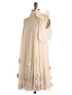 Modcloth Lolita Dress