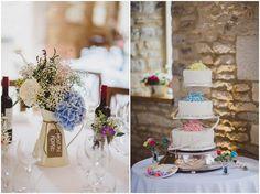 http://cdn1.boho-weddings.com/wp-content/uploads/2014/10/37-Vintage-Parisian-Wedding-By-Rhys-Parker.jpg