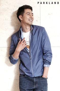 35 (Plus!) Reasons We Love Jo In Sung