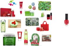 Holiday Gift Giving Stocking Stuffer Guide for Girls