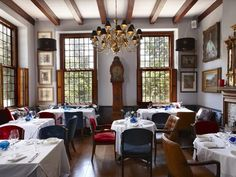 Accommodation - Boutique Hotels - Western Cape - Constantia Valley - constantia - The Alphen Boutique Hotel Bed And Breakfast, Hotel Boutique, South African Wine, Cape Dutch, Cafe Restaurant, Architecture, Cape Town, Modern, Hospitality