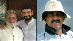 Javed Miandad's comments troubled my father during Pakistan tour in Irfan Pathan Latest Cricket News, My Father, Pakistan, Tours