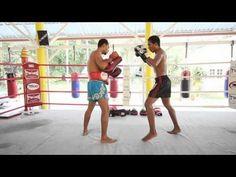 voi pierde in greutate cu muay thai pierdere în greutate nhs sesizare
