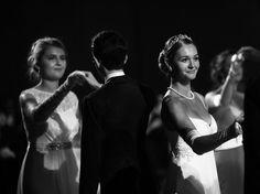 Wealthy Fancy Ball Dance Debutante Russia Rich People