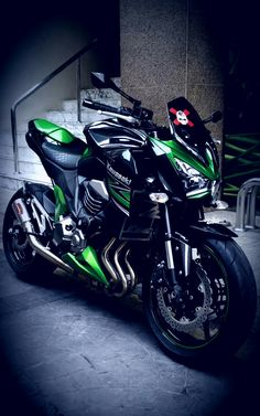 Wallpapers Anime Android Hd - Real Time - Diet, Exercise, Fitness, Finance You for Healthy articles ideas Kawasaki Motorbikes, Kawasaki Motorcycles, Cars And Motorcycles, Motorcycle Posters, Motorcycle Art, Motorcycle Nursery, Moto Wallpapers, Iphone Wallpapers, Latest Wallpapers