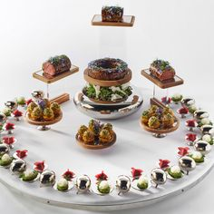 #bocusedor #bocusedoreurope2018 #contest #gastronomy #chefs #food #cooking #teampoland #platter ©Studio Julien Bouvier Bocuse Dor, Food Plating, Platter, Chefs, Panna Cotta, Europe, Studio, Ethnic Recipes, Cooking