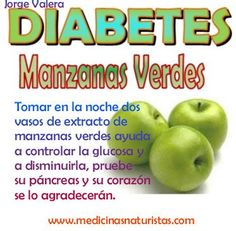 One of the cause of diabetes is because often do the bad habit. Try to change the lifestyle to become healthier by avoid the habits that can lead to diabetes, which you can learn in this article. Beat Diabetes, Gestational Diabetes, Diabetes In Children, Cure Diabetes Naturally, Diabetes Treatment, Diabetes Management, Diabetic Recipes, Pre Diabetic, Home Remedies