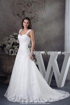 ... robe mariée robes de mariée robes de mariée aline robes de mariée