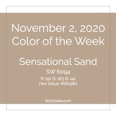 Color & Energy Reading for the Week of November 2, 2020 - Through the Kaleidoscope with Kelly Galea