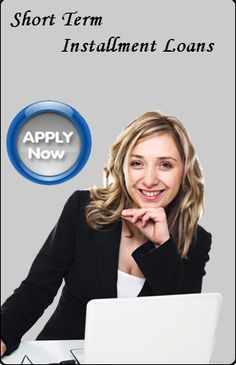 Sometime people face financial troubles in their life, when they are in bad credit and they need extra money to resolve their monetary problems within time. But they afraid to borrow the loan due to hard payback policies of the lenders or any financial institutions. Then you can apply for short term installment loans with us. We at loans for short term allow you to cash help with easy repayment option.