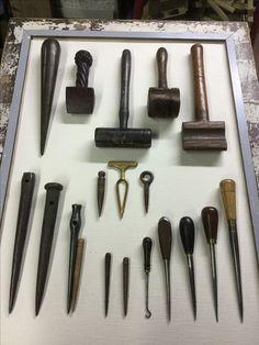 Nautical Interior, Nautical Wall Art, Rope Railing, Paracord Knots, Construction Tools, Wooden Ship, Nautical Jewelry, Making Tools, Macrame Knots