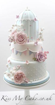 En Yeni Butik Pasta Modelleri ,  #butikpastagörselleri #butikpastamodelleri #düğünpastaları #düğünpastasımodelleri #pastamodelleri , Butik pastacılık yapanlar gerçekten çok güzel ürünler ortaya çıkartıyorlar. Hepsi birbirinden güzel sanat eseri. O kadar güzeller ki insan... https://mimuu.com/en-yeni-butik-pasta-modelleri/