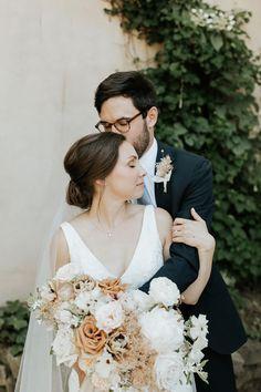 Hotel Wedding, Farm Wedding, Wedding Blog, Wedding Venues, Wedding Day, Green Tux, Blue Tux, House Photography, Wedding Photography
