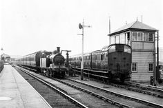 Swansea St Thomas c1920 | This image is taken from the origi… | Flickr Rolling Stock, Swansea, North London, St Thomas, South Wales, Boxes, Gallery, Image, Crates