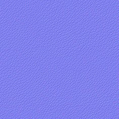 Seamless Black Leather Texture+ (Maps)   texturise Game Textures, Textures Patterns, Tiles Texture, Texture Design, Leather Texture, Leather Material, Niche Design, 3d Max Vray, Skin Bumps