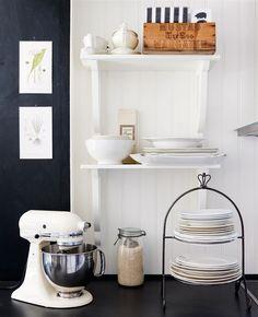 89 best kitchenaid images home kitchen accessories kitchen dining rh pinterest com