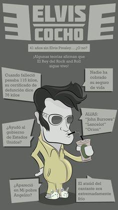 Nathaly Edith Cieza Osorio Nathalyciezaoso Perfil Pinterest