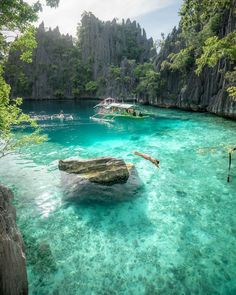 The perfect Philippines itinerary including lots of photographs, things to do, and places to see! Coron, Cebu, and El Nido. holiday destinations dream vacations The Perfect 10 Day Island Hopping Adventure In The Philippines — Jess Wandering Cebu, Vacation Places, Dream Vacations, Vacation Spots, Vacation List, Vacation Mood, Jamaica Vacation, Mexico Vacation, Voyage Philippines