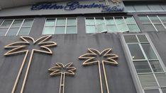 BRUNEI DARUSSALAM: DETACHED BUT NOT BORING – lakwatserongdoctor Brunei, Frame, Home Decor, Picture Frame, Decoration Home, Room Decor, Frames, Home Interior Design, Home Decoration