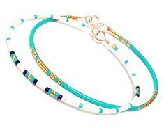 9178d4dba958d 274 Best Friendship Bracelets images in 2019 | Bracelets, DIY ...