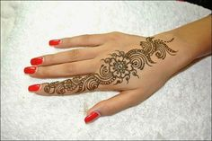 New Bridal Mehndi Designs For Hands Photos Collection,Pakistani Mehndi designs carefully weighed sign some holidays that are needed to make in your life. Mehndi Design 2015, New Bridal Mehndi Designs, Mehndi Designs For Hands, Henna Designs, Pakistani Mehndi Designs, Best Mehndi, Mehendi, Hand Henna, Tattoos