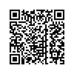 Wichtige Mitteilung! Nur noch bis Heute den 14.07.2013 haben Sie die Möglichkeit, sich die Festpreisgarantie für Contactcreators zu sichern! Nach Sonntag ist Schluß.   Danach wird es den Zugang zu dem jetzigen Preis nicht mehr geben.  http://www.contactcreators.com/?welcome=v2s2u2z2