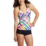 Juniors Swim | Kohl's (this is the swim suit that I want I saw it on kohls website)