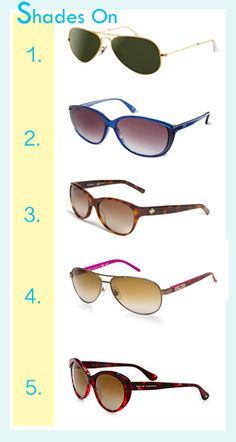 fade9dbe99 Sunglasses Police Sunglasses